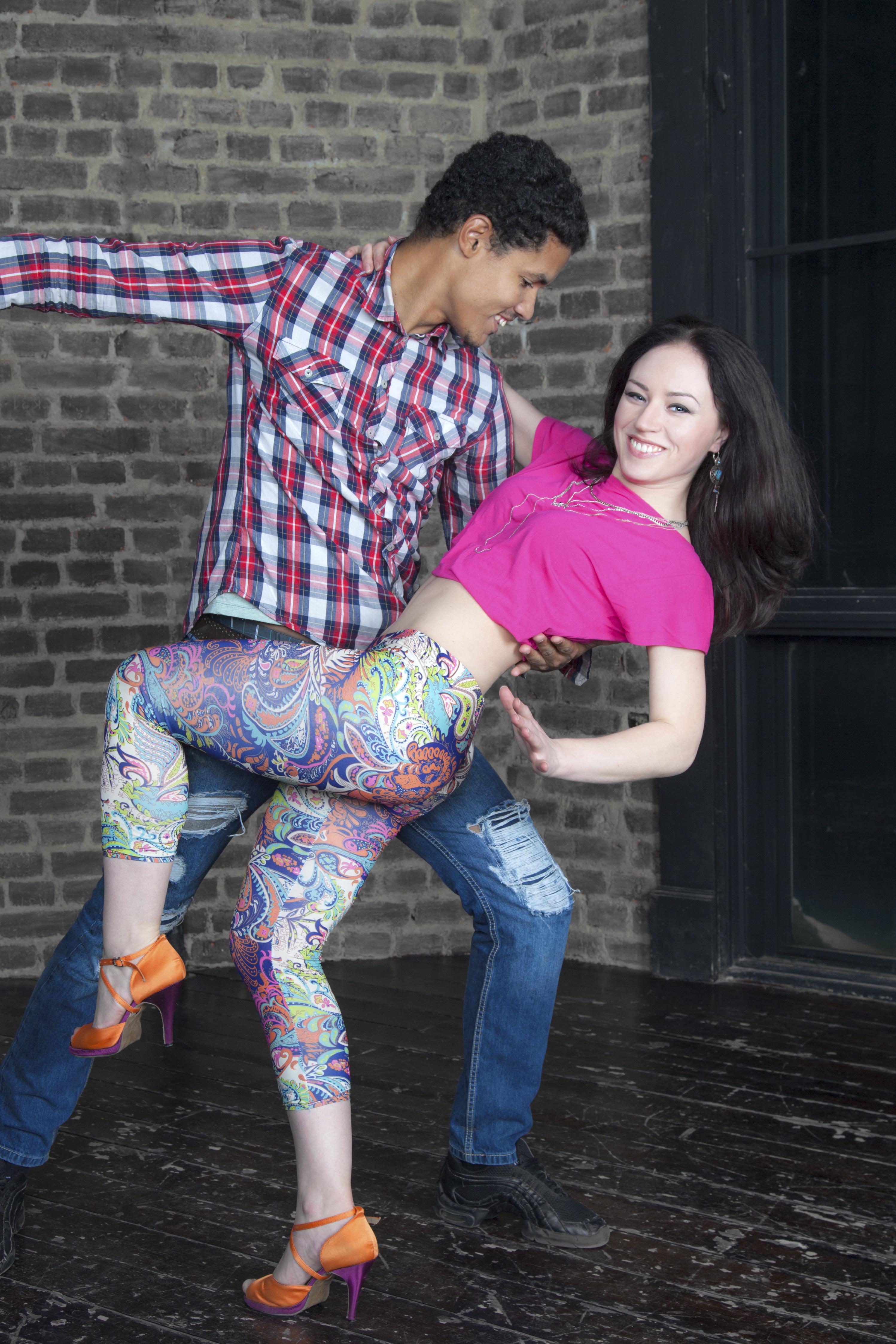 бачата, бачата в москве, бачата танец, танец ,парные танцы, школа танцев, bachata, bachata dance