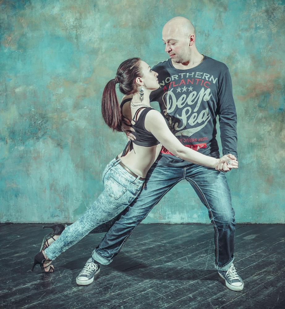kizomba, semba, kizomba dance, kizomba baile, criola dance, dance school, kizomba workshop, кизомба, кизомба танец, кизомбе обучение, кизомба школа танцев, семба