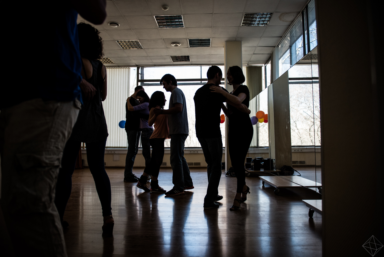 кизомба, кизомба в москве, обучение кизомбе, kizomba, semba, кизомба школа танцев, кизомба уроки в москве