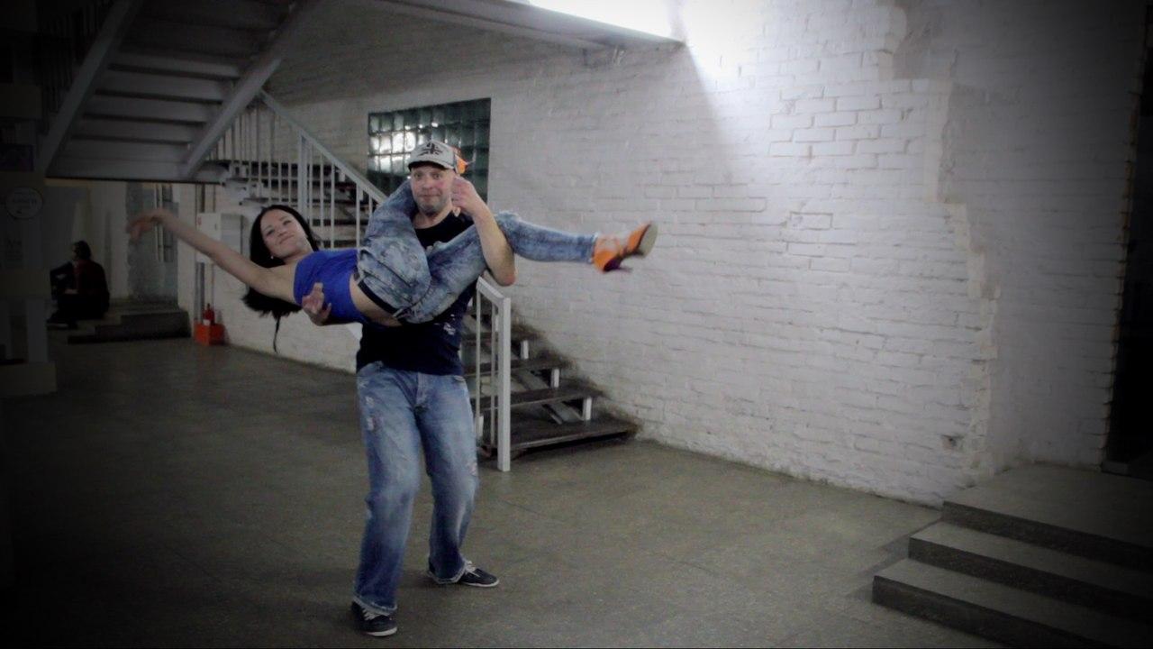 школа танцев, кизомба, кизомба  в москве, бачата, бачата в москве, скидки, кизомба с нуля, танцы для начинающих, танцы, школа танцев москва