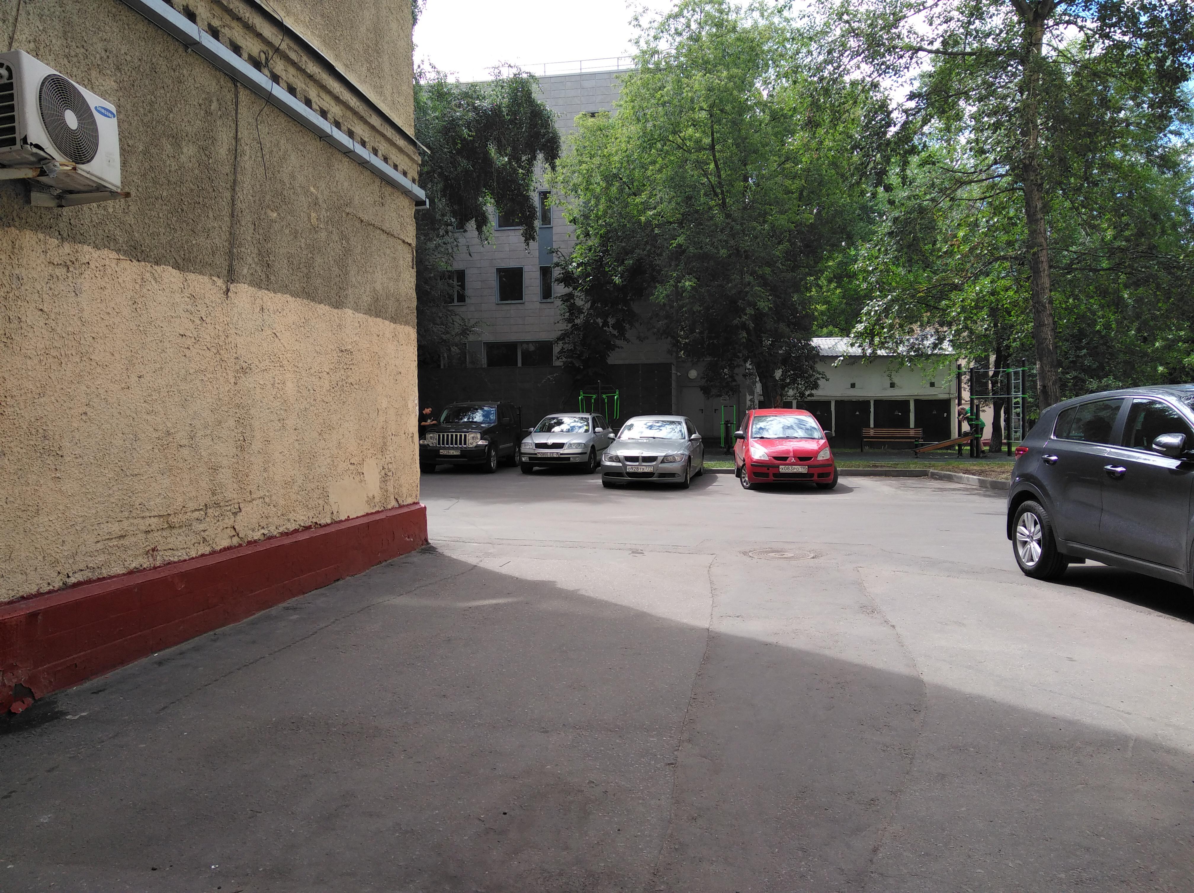 школа танцев, танцы на белорусской, кизомба белорусскаЯ, тверк белорусская, тверк на белорусской, уроки танцев белорусская