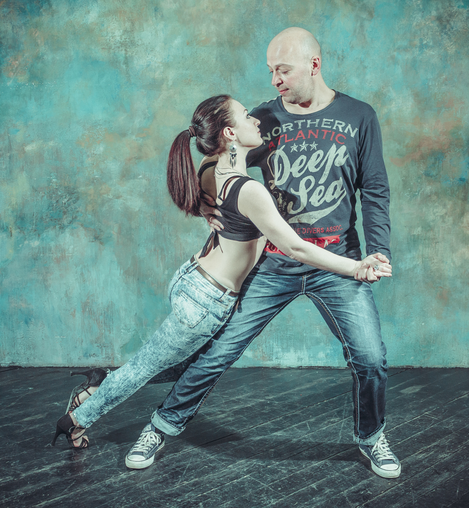 школа танцев кизомба, школа танцев бачата, школа танцев сальса, школа танцев бути, кизомба в москве, бачата в москве, сальса в москве, бути в москве