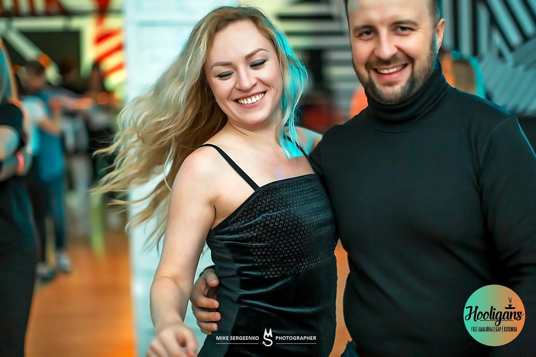 парные танцы, соло танцы, сольные танцы, соло латина, женский стиль